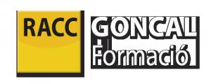 Goncal Formació - Racc