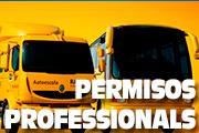 permisos-professionals