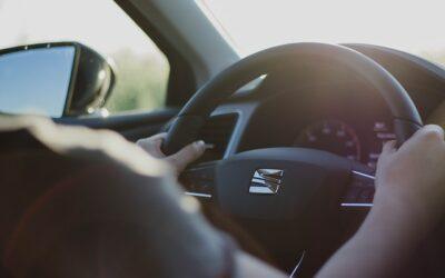 Estalvia en combustible i vés més segur quan condueixis